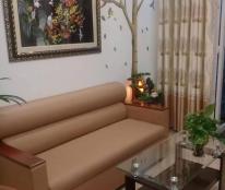 Bán Nhà Khu VIP Phú Nhuận, 3.3x12.2m, 4.65 Tỷ, Phan Xích Long.