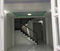 Bán nhà Phú Nhuận, nhà nở hậu ở ngay chỉ 3.1 tỷ, 4x8.2m