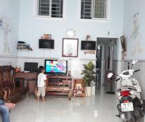Bán nhà Nhất Chi Mai, Q. Tân Bình, DT 45m2, 4x11m, sổ vuông, giá 4.2 tỷ