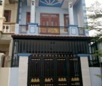 Cần bán gấp nhà mặt tiền Hà Huy Giáp, giao với Tô Ngọc Vân
