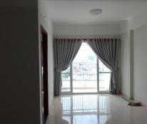Cho thuê căn hộ chung cư tại dự án I- Home 1, Gò Vấp
