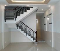 Nhà Phú Nhuận Đường Nguyễn Lâm, 4x8.5m, 2L, 3.1 Tỷ.