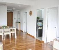 Cần cho thuê căn hộ Dream Home 2, DT 64m2, 2PN, 2WC, giá 7tr/th