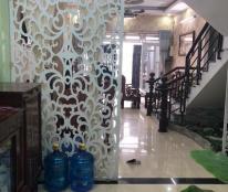 Bán Nhà Phú Nhuận Phan Tây Hồ, 4.7x8.2m, 2 Tầng, 3.8 Tỷ.