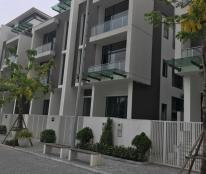Bán Nhà Biệt Thự Nguyễn Huy Tưởng 5T Giá 126tr/m2 KD, VP, Cho Thuê 0943.563.151