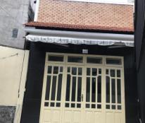 Nhà hẻm xe hơi đường Đỗ Xuân Hợp, Phước Long B, Q9, giá 4,5tỷ, DT 103,4m2