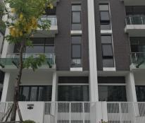 Bán Nhà Mặt Phố Thanh Xuân 5Tx192m2, Mặt Tiền 9m, KD Sầm Uất 0943.563.151