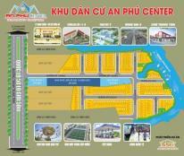 Bán đất mặt tiền QL50, sổ hồng riêng, giáp huyện Bình Chánh, gọi 0901179592
