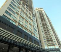 Hot! Cho thuê văn phòng tòa Sky City, Láng Hạ, quận Đống Đa, 170m, 300m... LH 0968360321