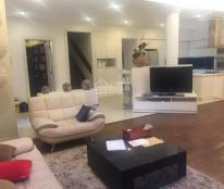 Cho thuê BT Hưng Thái 2-PMH-Q7 nhà đẹp full nội thất, chỉ cần xách vali vào ở. Giá: 34Tr