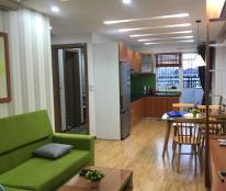 Bán CH Mường Thanh hướng Bắc tầng 10 full  nội thất đẹp 2PN tổng giá 2,1 tỷ.LH:0983750220