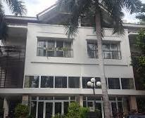 Cho thuê biệt thự 400m2 cực đẹp, full nội thất cao cấp, khu Kim Long, Đ. Nguyễn Hữu Thọ, Phước Kiển