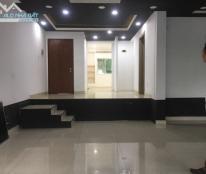 Cần cho thuê shop Mỹ Phước ,Phú Mỹ Hưng giá 1300$/tháng LH:093015229(NỤ)