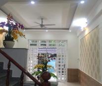Nhà siêu hot Minh Khai, 38m2, kinh doanh, 4T, chỉ 2.8 tỷ, nhà mới