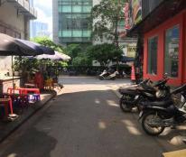 Bán nhà khu PL Vip Nguyễn Chí Thanh .40m2 , 5T giá 8 tỷ.