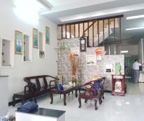 Bán nhà KDC Hưng Phú đường Số 23 đối diện toà nhà VNPT, Cái Răng, Cần Thơ, giá 3.650 tỷ (hoàn công)