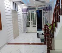 Giá bán 8 tỷ, 53 m2, 3 Lầu nhà Phan Đình Phùng + MỚI