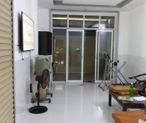 Nhà Mới Nơ Trang Long Vào ở Ngay, 3.2x11m, 2L, 2.75 Tỷ.