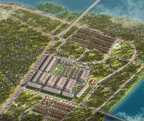 Đất nền dự án Quảng Ngãi, tiến độ hạ tầng cực nhanh để sớm bàn giao đất nền cho khách hàng