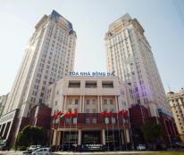 Trực tiếp CĐT cho thuê văn phòng tòa nhà Sudico Sông Đà Phạm Hùng, DT 75m2 - 850m2. LH: 0982154994