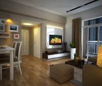 Cho thuê căn hộ Dream Home Residence, quận Gò Vấp