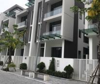 Bán Nhà Mặt Phố Nguyễn Huy Tưởng 194m2, 5T, Vỉa Hè Rộng KD, VP 0943.563.151