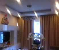 Cho thuê biệt thự Hưng Thái, Phú Mỹ Hưng, Quận 7, giá 24 tr/tháng. LH: 0919.049.447 Chiến