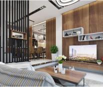 Mở bán nhà phố Q12 được thiết kế trên mẫu City Land Mini, theo phong cách châu âu hiện đại