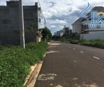 Bán đất đấu giá Nguyễn Thượng Hiền Metro BMT, giá 2.75 tỷ
