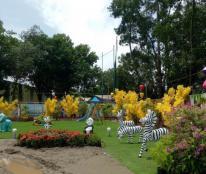 Cát Tường mở bán KDC Cát Tường Phú Bình, Bình Chuẩn, thị xã Thuận An, Bình Dương