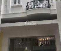 Bán nhà phố Hưng Phước 1 - Phú Mỹ Hưng, Q7, nhà đẹp giá tốt.