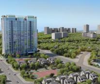 Mua căn hộ trung tâm chỉ có 1,3 tỷ, vay 0% LS của dự án Eco Dream, Nguyễn Xiển