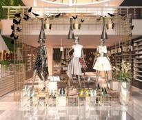 Cơ hội đầu tư sinh lời, mở bán 75 căn shophouse vị trí đẹp, gần KCN Tân Bình, giá gốc từ chủ đầu tư