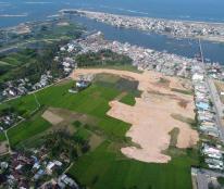 Bán đất nền giá rẻ, cơ hội đầu tư sinh lời cao cho các nhà đầu tư
