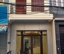 Bán gấp chính chủ, nhà mặt phố số 85 Hoàng Công Chất, 59m2 giá 3.1 tỷ, kinh doanh tốt