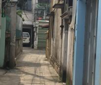Bán đất Dương Nội, Hà Đông-Sổ đỏ 31m2-giá 882 triệu. 0981.375.268