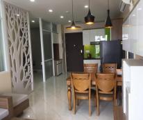 Tổng hợp căn hộ cao cấp cho thuê giá chỉ từ 10tr/th, ngay công viên Gia Định, xem nhà 24/24