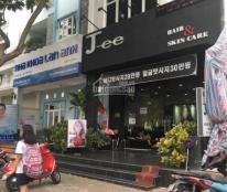 Chuyên cho thuê mặt bằng nhà hàng khu Hưng Gia, Hưng Phước, Phú Mỹ Hưng, giá 40 triệu