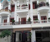 Bán nhà khu dân cư Phú Hồng Thịnh 6, thị xã Dĩ An, ngay Quốc Lộ 1K