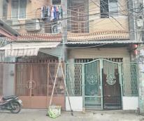 Bán nhà hẻm 380, đường Lê Văn Lương, Phường Tân Hưng, Quận 7