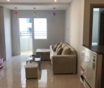 Cho thuê CC Mường Thanh thích hợp làm văn phòng, rộng thoáng mát, view biển đẹp, LH: 0936060552