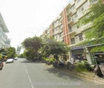 Cho thuê shop Hưng Vượng 1,2,3 Phú Mỹ Hưng, q7, TP. HCM,giá 37 triệu,