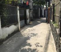 Nhà hẻm xe hơi Đỗ Xuân Hợp, Phước Long B, quận 9, giá 28tr/m2 (370m2)
