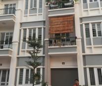 Bán Tầng 1 Chung cư Hoàng Huy Pruksa Town 2 P.ngủ, Chỉ 765 triệu/căn. LH: 0983644688