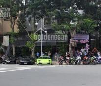 Cho thuê mặt bằng làm quán ăn, cafe trung tâm khu Hưng Gia, Hưng Phước, Phú Mỹ Hưng, q7. 0903015229