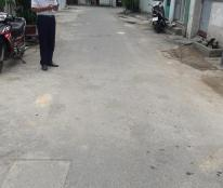 Cần tiền bán nhà Phạm Văn Hai, hẻm xe hơi đua nhua, 4,35 tỷ.