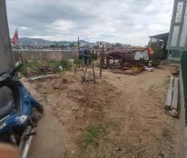 Bán đất giá rẻ ven sông bên Đảo Cồn, Sa Huỳnh. 0918745657