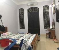Bán nhà Minh Khai, giá rẻ 2.95 tỷ, 45m2, 4 tầng, MT 4m, nhà đẹp ở ngay.