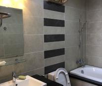 Cho thuê căn hộ Eco Green 286 Nguyễn Xiển DT 80m2 có 2 phòng ngủ, có các đồ cơ bản
