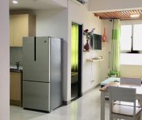 Cho thuê căn hộ gần Aeon Mall, KCN Vsip 1, 3PN, đầy đủ nội thất, LH 0962777680
